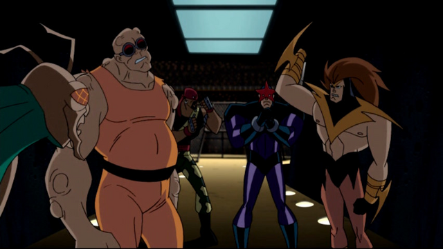 File:Evil Star JLU 4.png