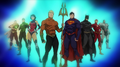 Justice League JLTOA 8.png