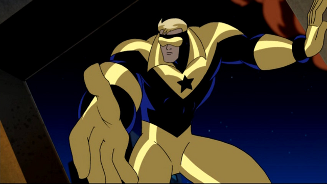 File:Booster Gold JLU 8.png