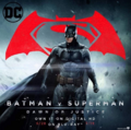 Bats blu-ray promo.png