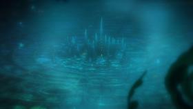 Atlantis JLTOA