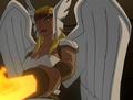 Angelique.png