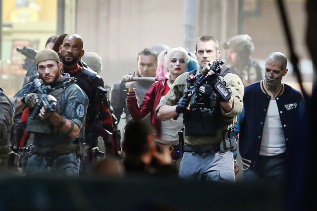 File:Suicide Squad filming 12.jpg