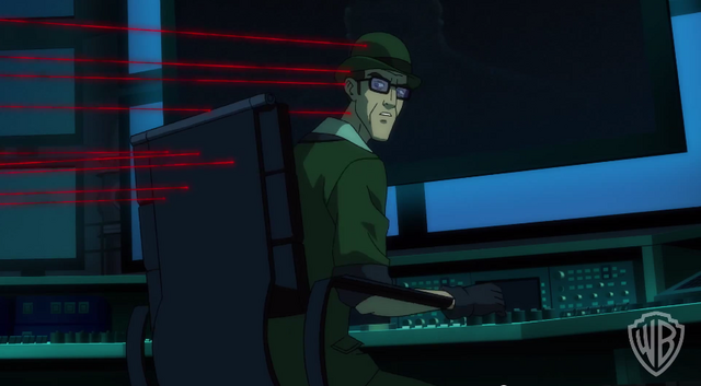 File:Batman-assault-on-arkham-opening-scene-with-the-riddler.png