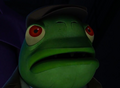 Mr Toad.png