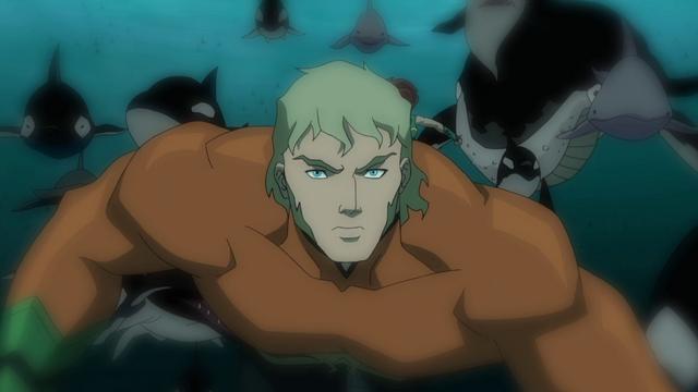 File:Aquaman JLTOA 04.png