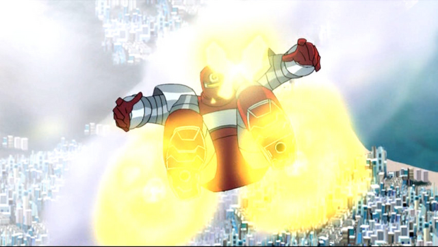 File:Red Rocket JLU 6.png
