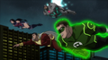 Justice League JLW 4.png