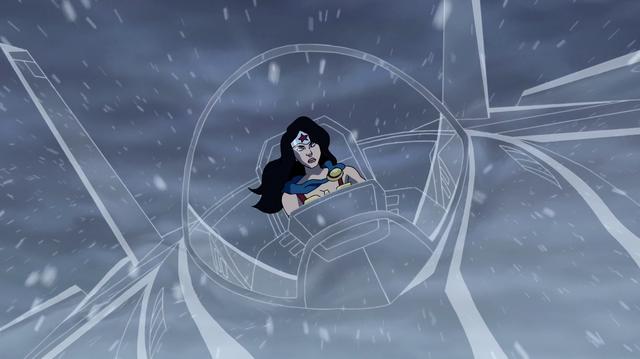 File:Wonder Woman JLA 6.png