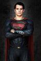 Henry Cavill Superman2.jpg