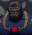 Darkseid JLW.png