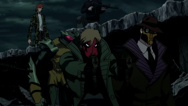 File:Grifter and The Resistance JLFPP.png