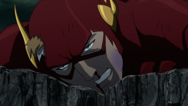File:Justice League Flashpoint Paradox 92 - Barry Allen.png