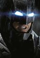 BATMAN V SUPERMAN DAWN OF JUSTICE (2016) BATMAN KEY ART.jpg
