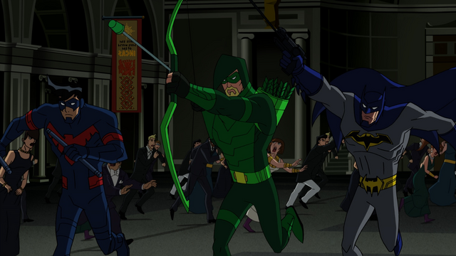 File:Green Arrow Nightwing Batman BMUMM 2.png