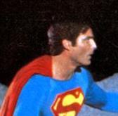 File:SupermanReeves4.jpg