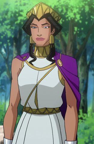 File:Wonder-woman-movie-screencaps.com-8205.jpg