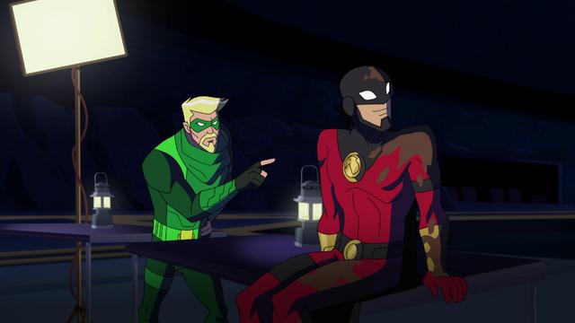 File:Green Arrow & Red Robin BMUMM 1.png