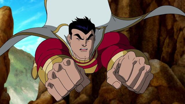 File:Superman-batman-enemies-movie-screencaps.com-4976.jpg