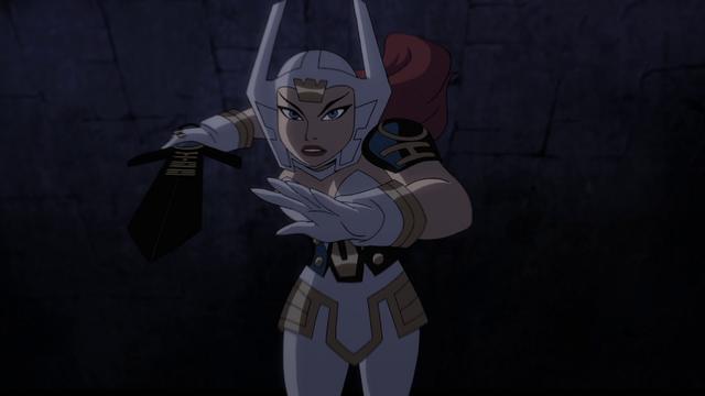 File:Wonder Woman JLG&M 16.png
