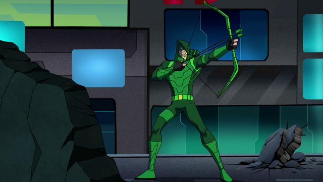 File:Green Arrow BMUMM 23.png