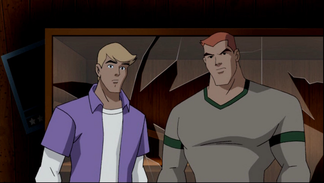 File:Donald & his brother Henry JLU 1.png