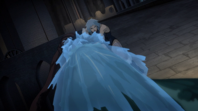 File:Killer Frost BAOA 07.png