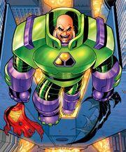 Lex Luthor5