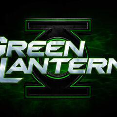 Official film logo