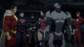 Justice League JLTOA 1.png