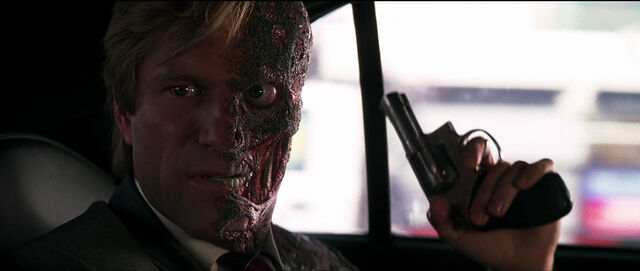 File:Two-face-09.jpg
