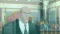 Lex Luthor JLG&M 2.png