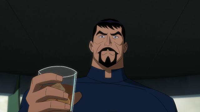 File:Superman JLG&M 20.png