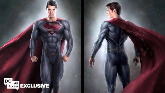 File:Superman concept art-BvS.jpg