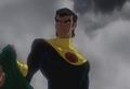 Captain Super jr..png