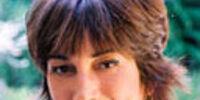 Lori Tritel