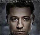 James Gordon (Gothamverse)