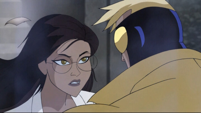 File:Booster Gold & Tracy JLU 3.png