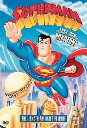 Superman-the-last-son-of-krypton-dvdjpg