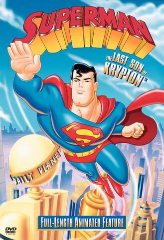 File:Superman-the-last-son-of-krypton-dvdjpg.jpg