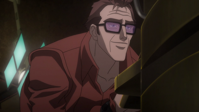File:The Riddler BAOA 02.png