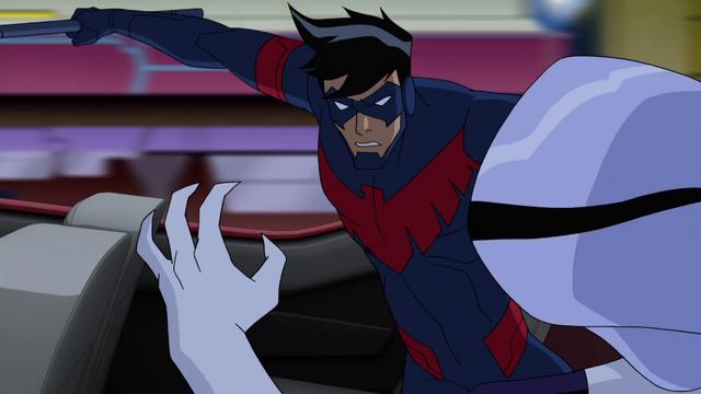 File:Nightwing vs Silver Banshee BMUMM.png