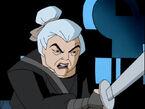 Kairi Tanaga (Batman Beyond)
