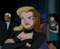 Blonde Veronica.png