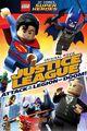 LEGO Justice League Attack of the Legion of Doom.jpg