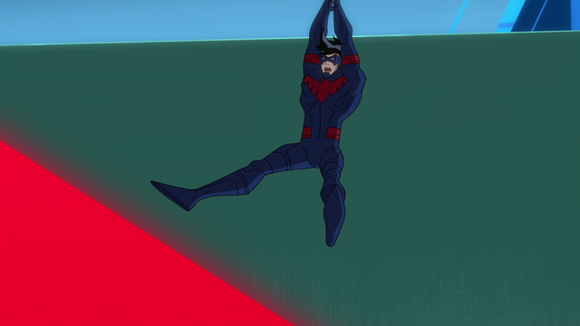 File:Nightwing BMUAI 13.png