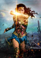 Diana WonderWoman-defection poster.jpg