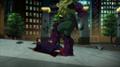 Lex Luthor vs Superman JLvsTT.png