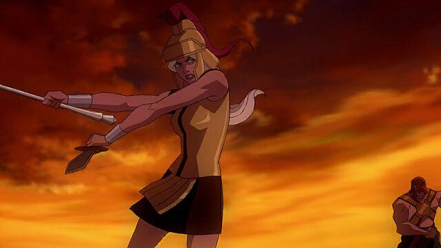 File:Wonder-woman-movie-screencaps.com-343.jpg