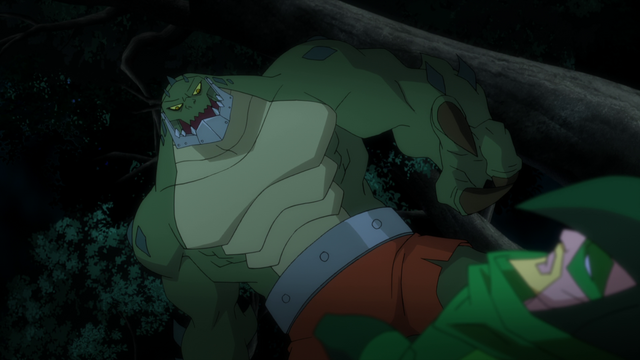 File:Green Arrow & Killer Croc BMUAI 2.png